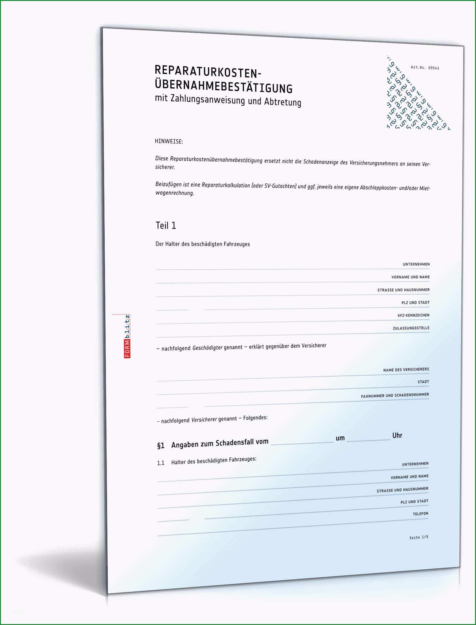 einzugserma¤chtigung ka¼ndigen vorlage wunderschonen kfz versicherung kundigen vorlage word arbeitskarten kfz