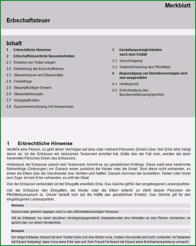 rankekarte vorlage pdf elegant berliner testament muster pdf to excel eurevizion