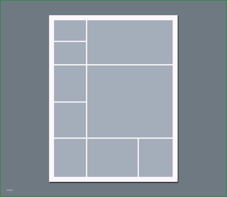 instant digital photo collage