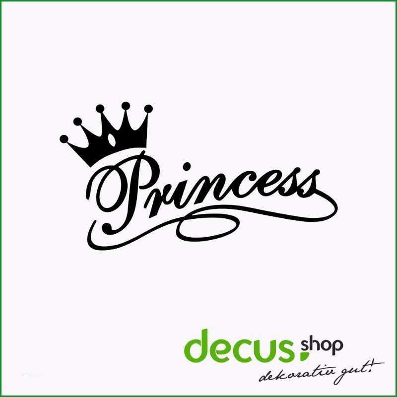 krone tattoo vorlage inspiration princess crown krone decus shop • dekorativ gut