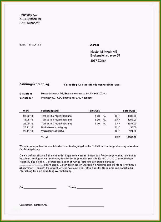 kundigung kfz versicherung vorlage kostenlos kostenlos 17 beste kundigungsschreiben arbeitnehmer vorlage word modell
