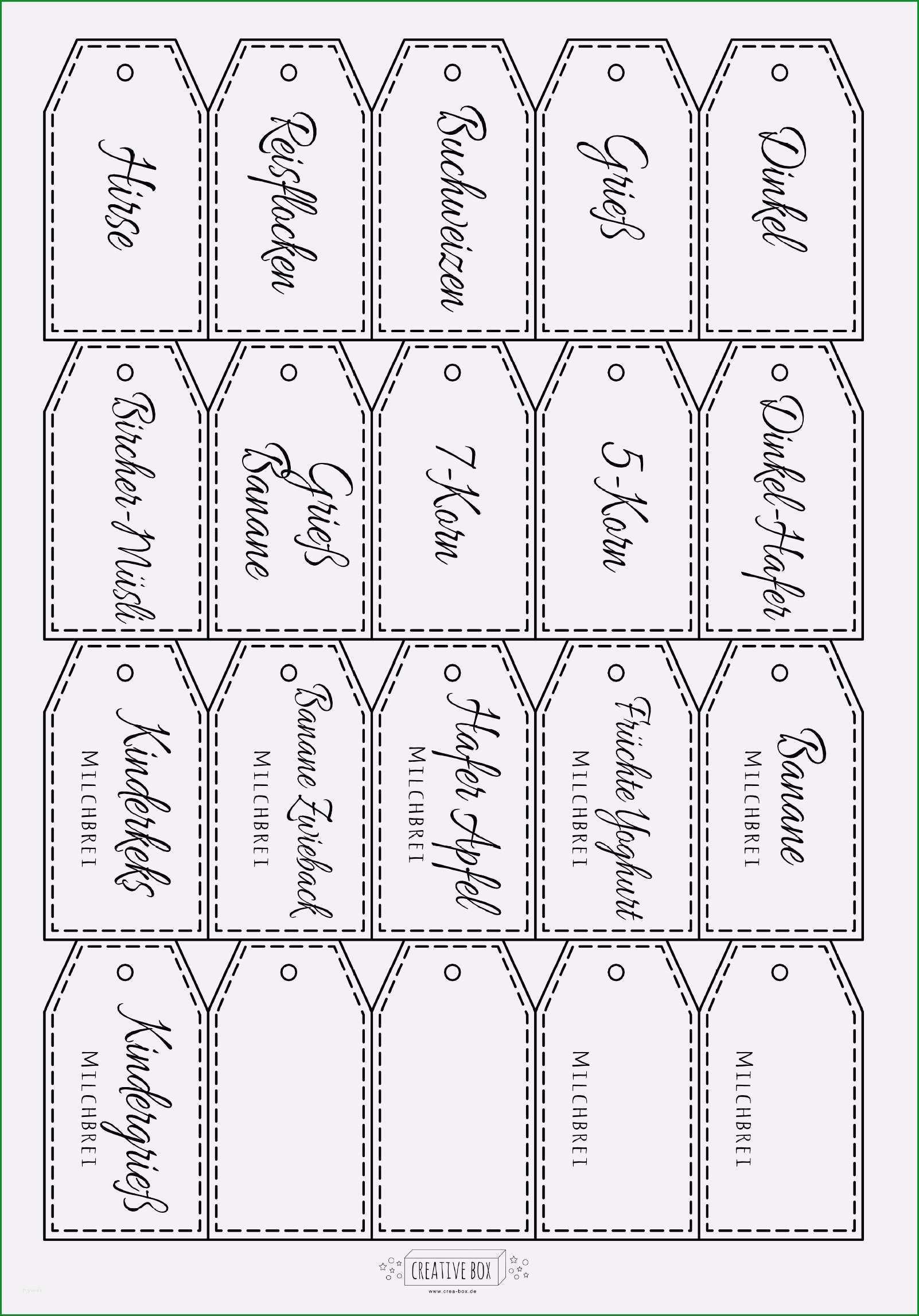 liquid etiketten vorlage erstaunlich projekt 33 etiketten fur baby brei creative box