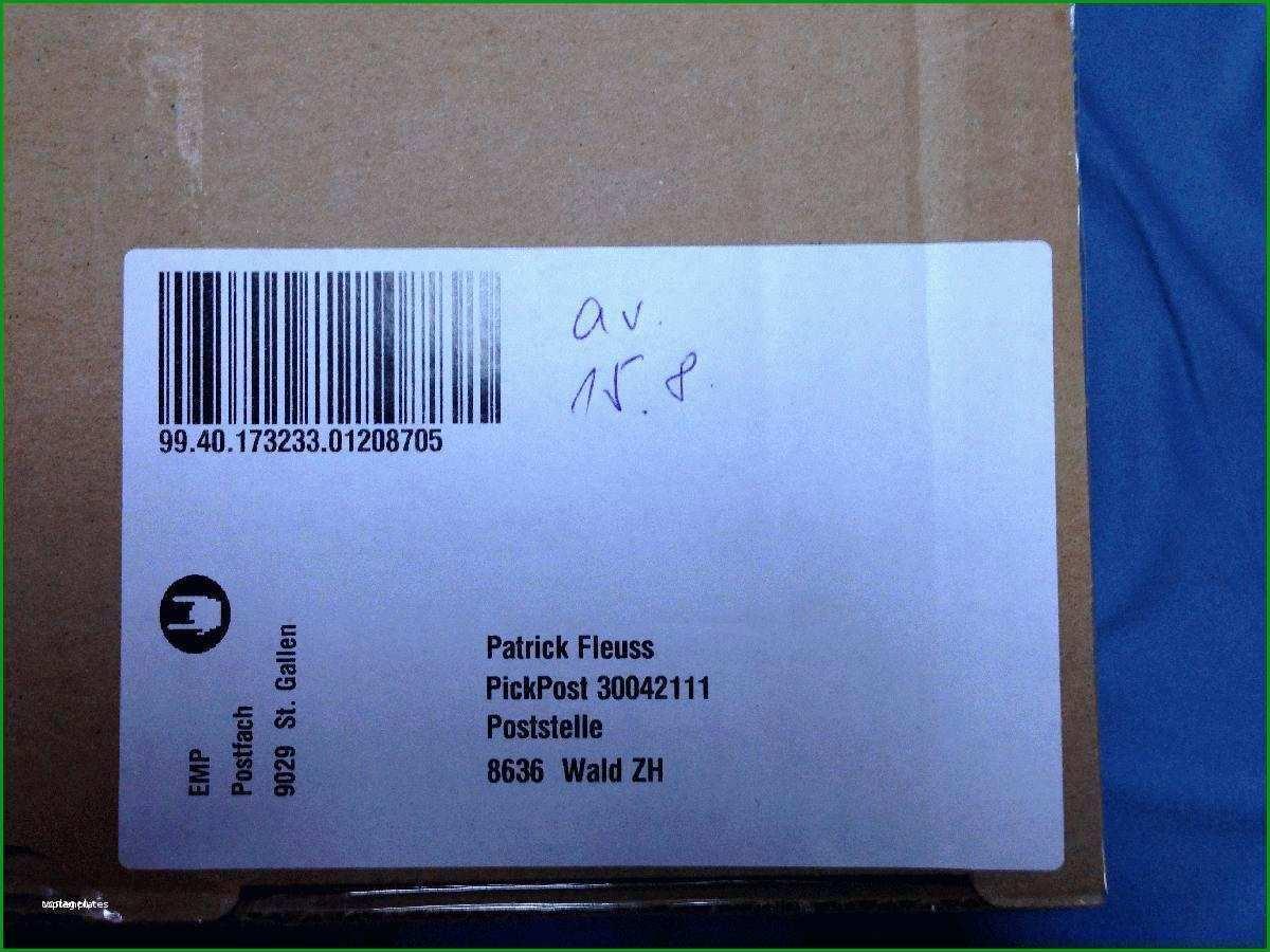 paket beschriften vorlage awesome business wissen management security paket verschicken