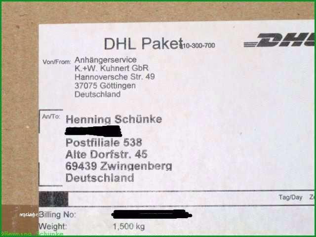 paket beschriften vorlage sus paket bekommen