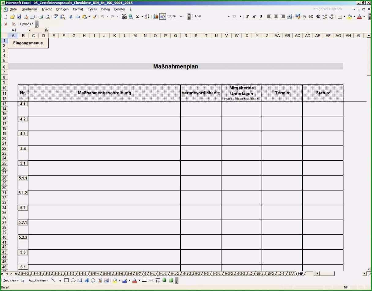 rauchmelder protokoll vorlage wunderbar fein wartungsblatt vorlage galerie entry level resume