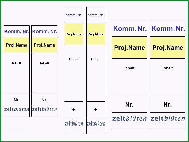 register ordner vorlage fhnw vorlagen unter windows personalisieren und verwenden