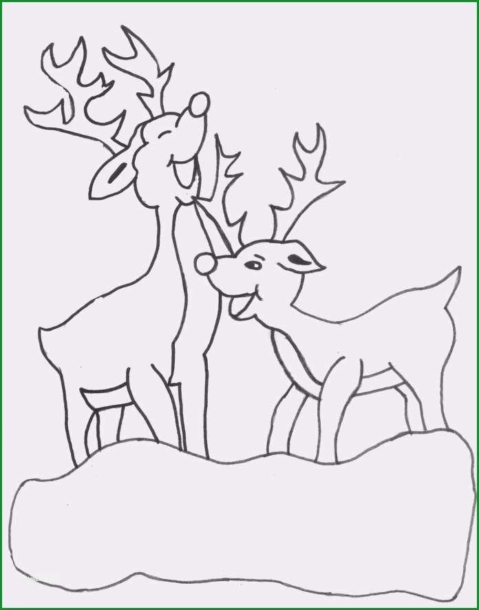 rentier basteln vorlage sus vorlagen basteln weihnachten