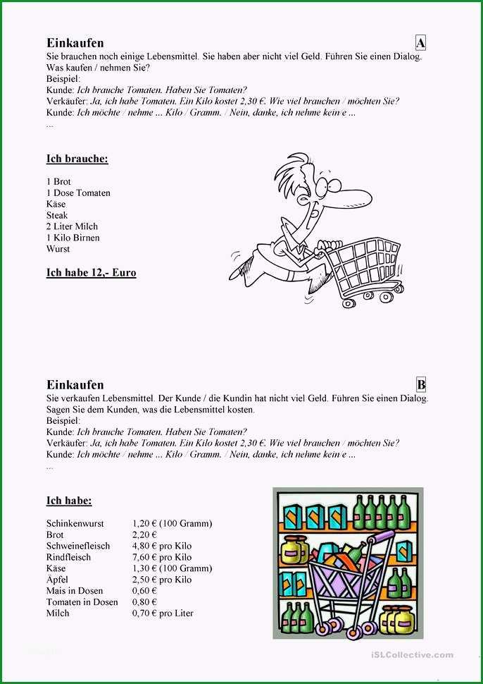 steckbrief tier vorlage steckbrief erzieherin vorlage frisch lustiger steckbrief vorlage