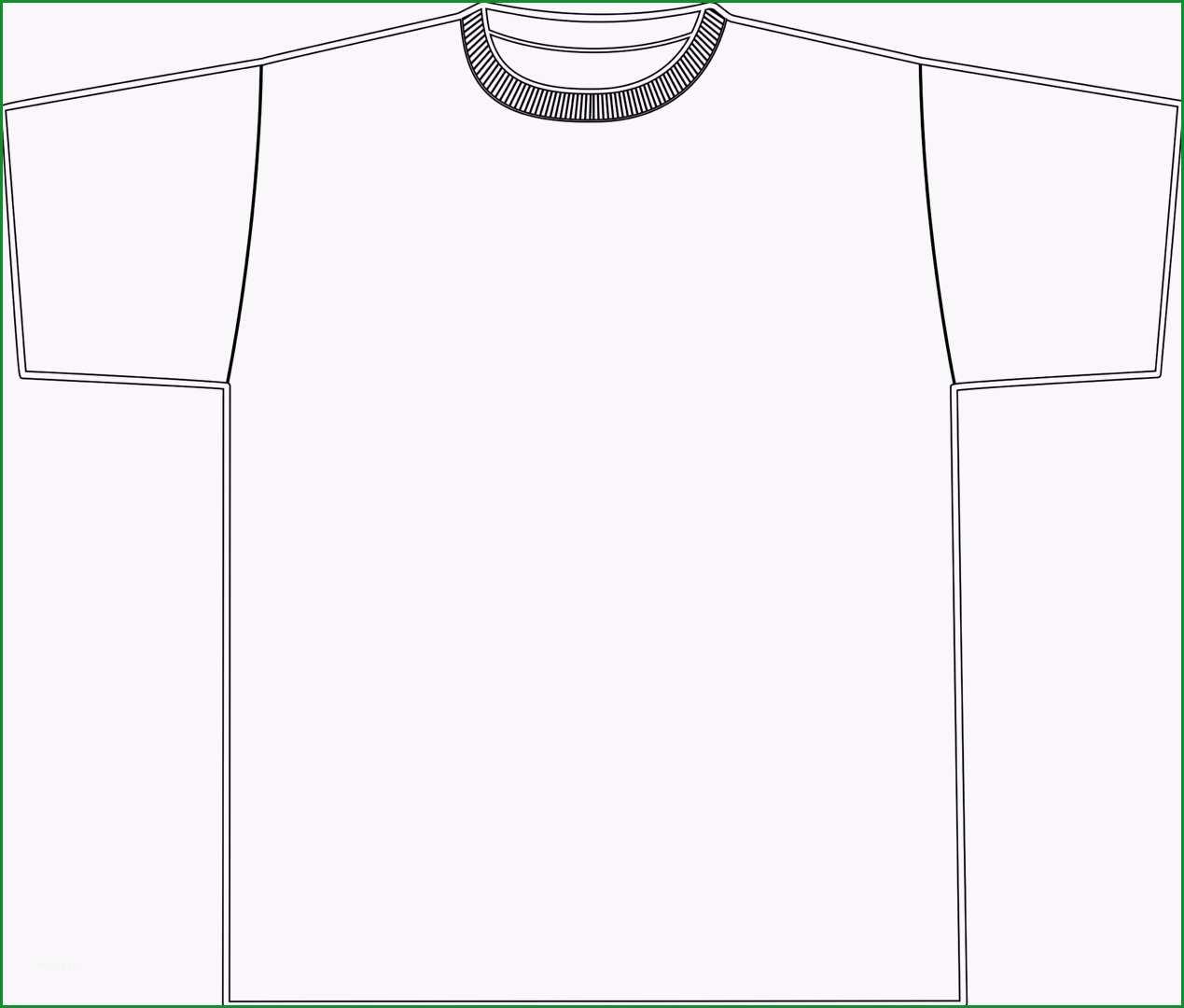 Tshirt Selbst gestaltet