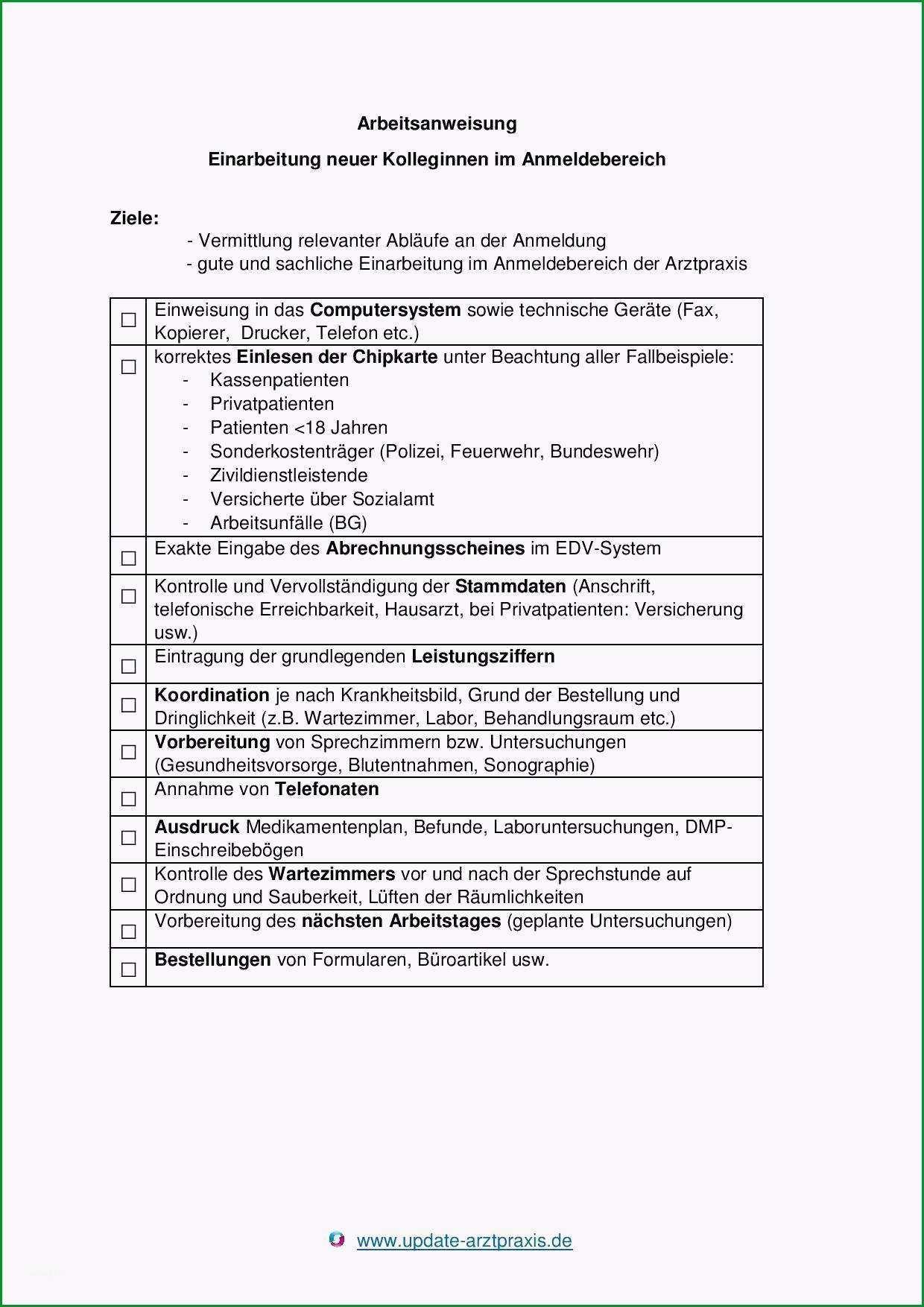 technische dokumentation vorlage genial projektdokumentation vorlage new ziemlich vorlage fur technische
