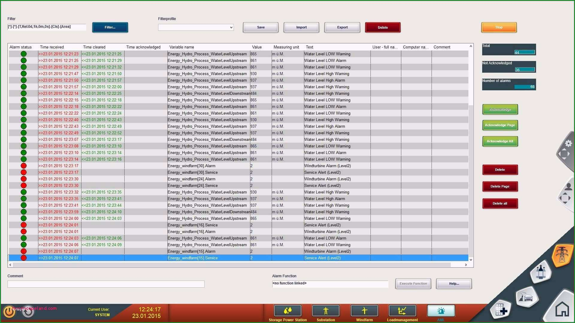 vorlage software dokumentation small business invoice software sample invoice template for best