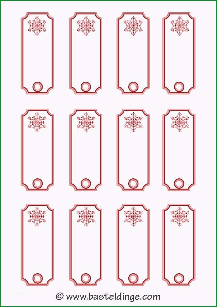 vorlagen laengliche geschenkanhaenger weihnachten