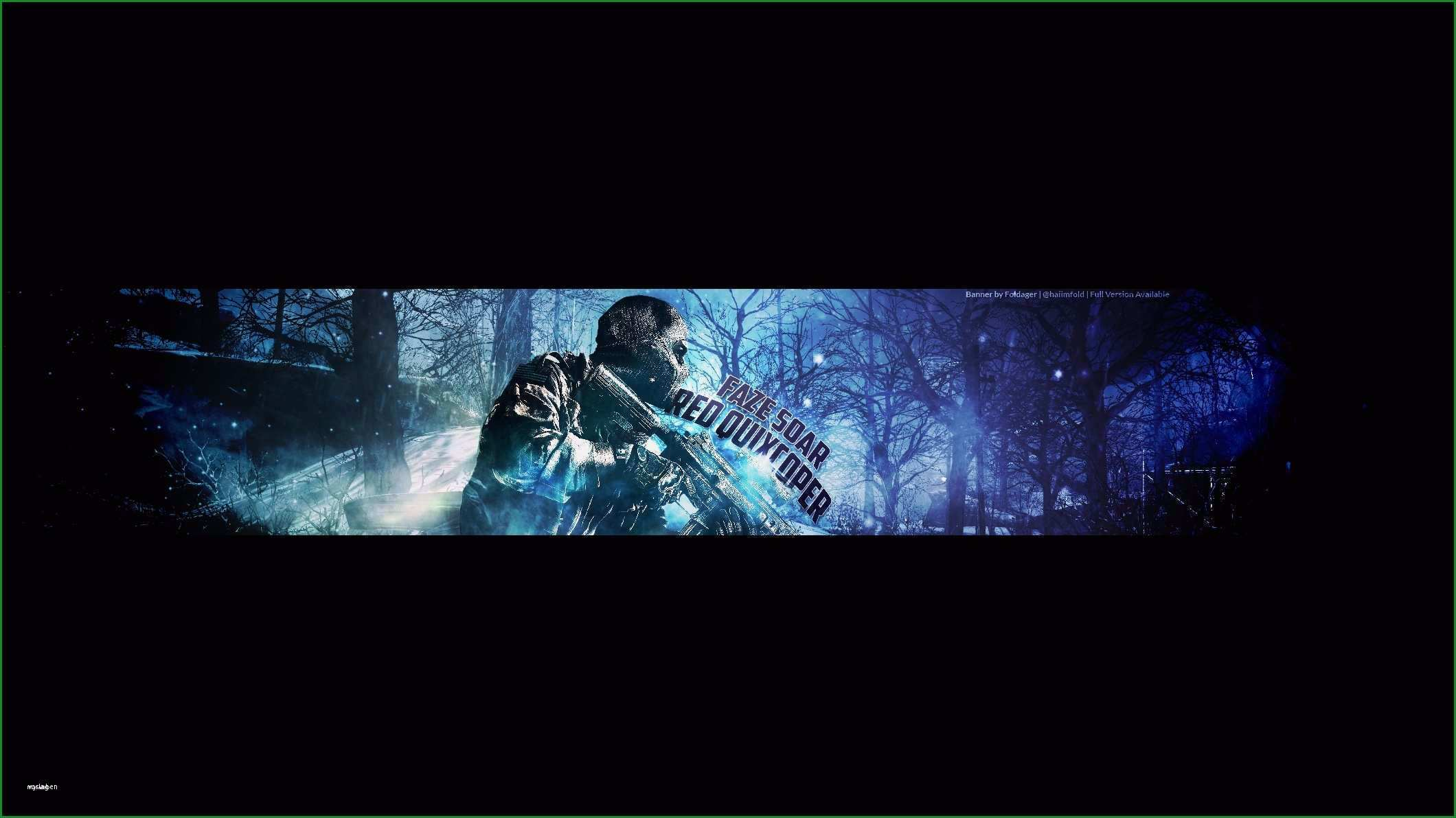 youtube banner 2048x1152 vorlage