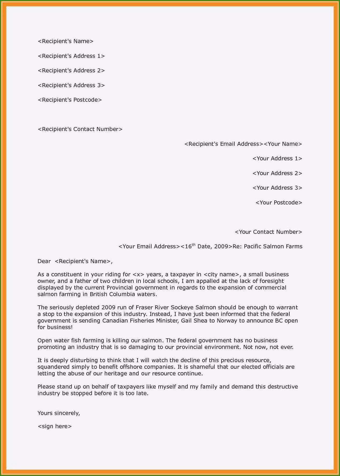20 schriftliche vereinbarung arbeitszeitkonto vorlage