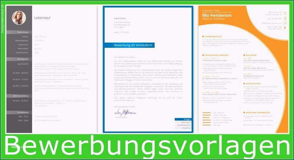 bewerbung reinigungskraft vorlage kostenlos best of online bewerben mit bewerbungsvorlagen vom designer