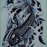 Beste China Tattoo Vorlagen Buch Book Drachen Tattoovorlagen 58