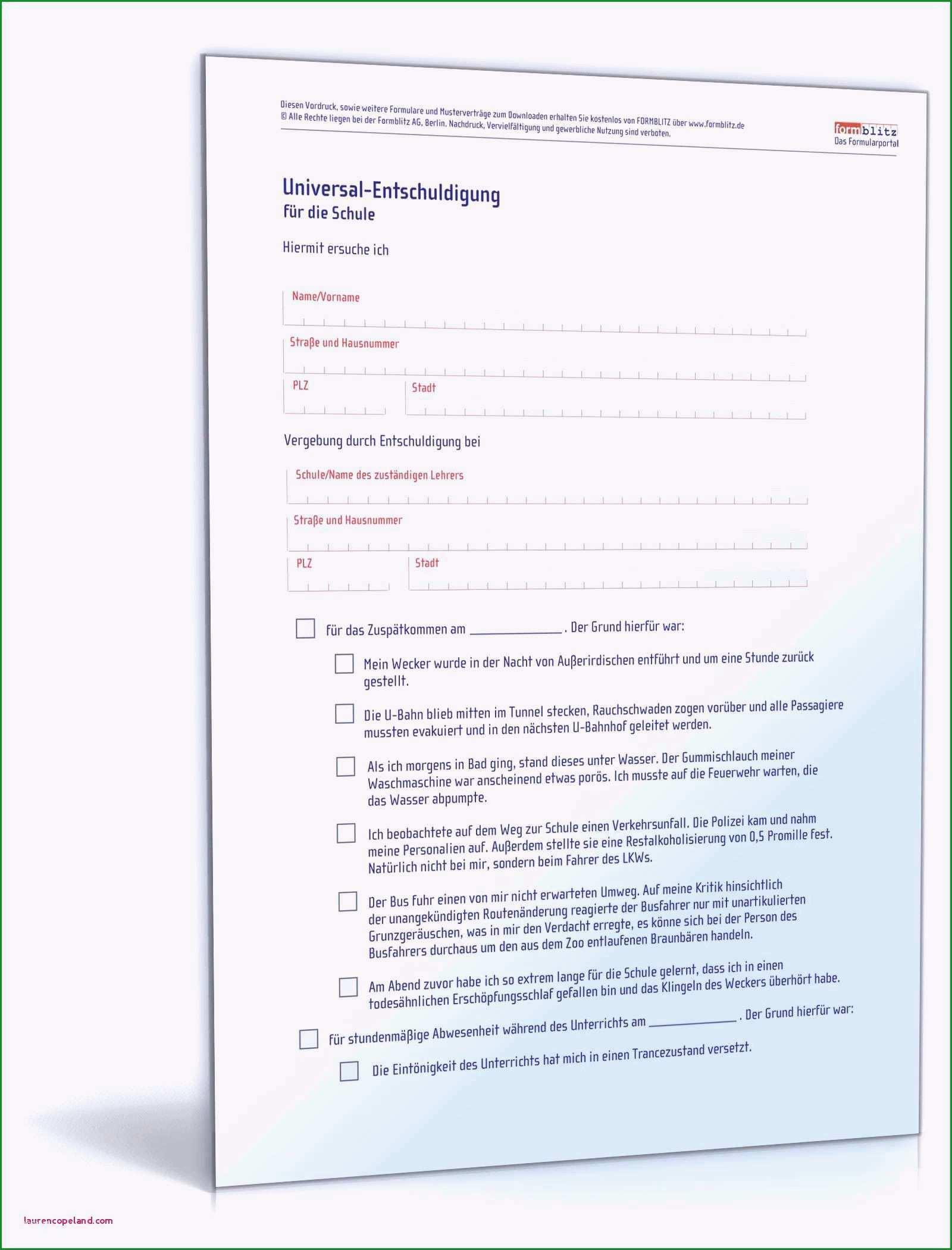 entschuldigung berufsschule vorlage bewerbung an schule muster ktforsenate 2