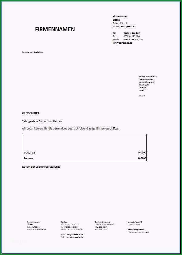 entschuldigung schule vorlage pdf genial vordruck