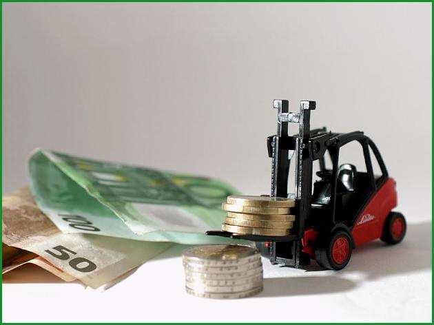 finanzen vermoegenswirksame leistungen ruhen lassen statt kuendigen id