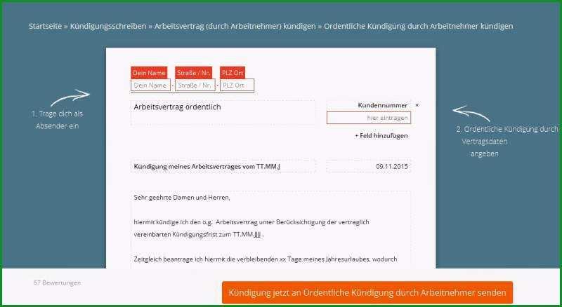 girokonto kundigen vorlage pdf
