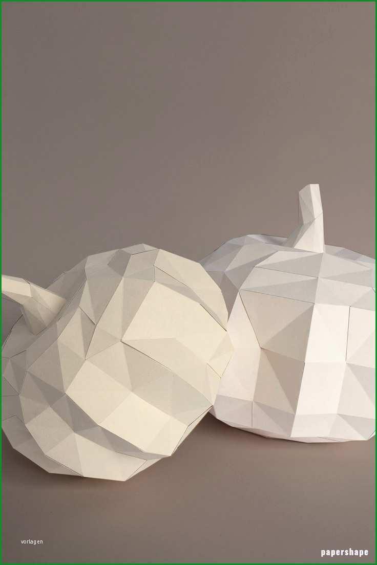 herbst basteln aus papier vorlage