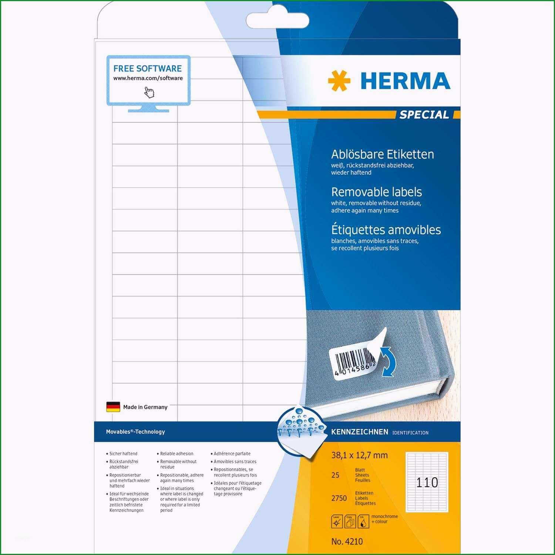 herma etiketten vorlage das beste von vorlage etiketten word angenehme nett etiketten vorlage kostenlos