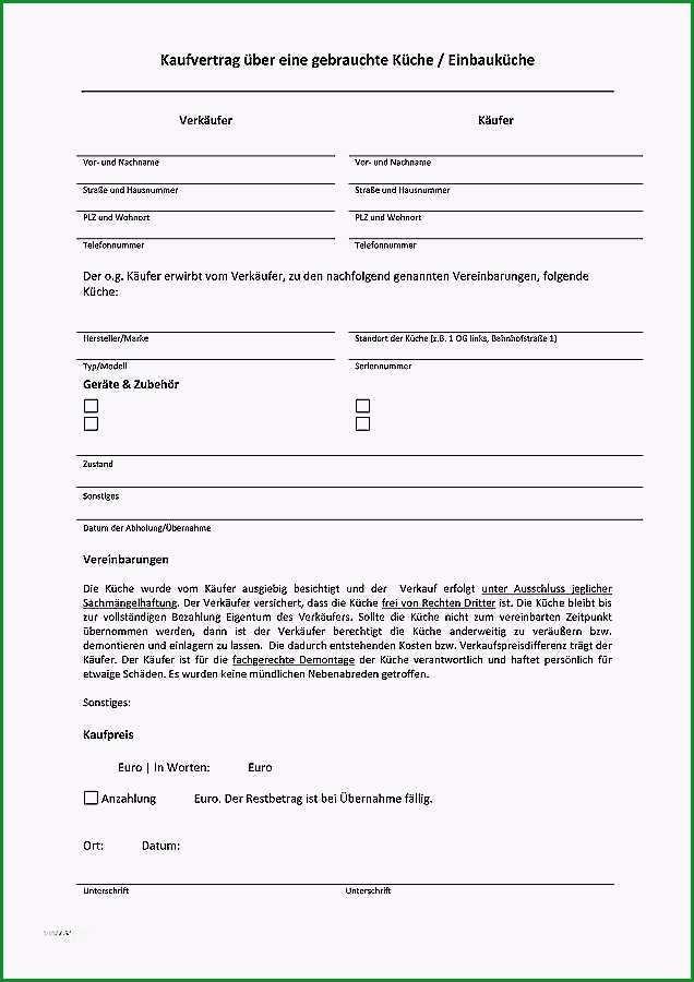 kassenbericht vorlage pdf datev kassenbuch vorlage excel design excel liquiditaetsplanung