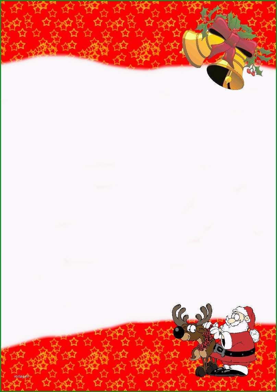 index datei=briefpapier weihnachten