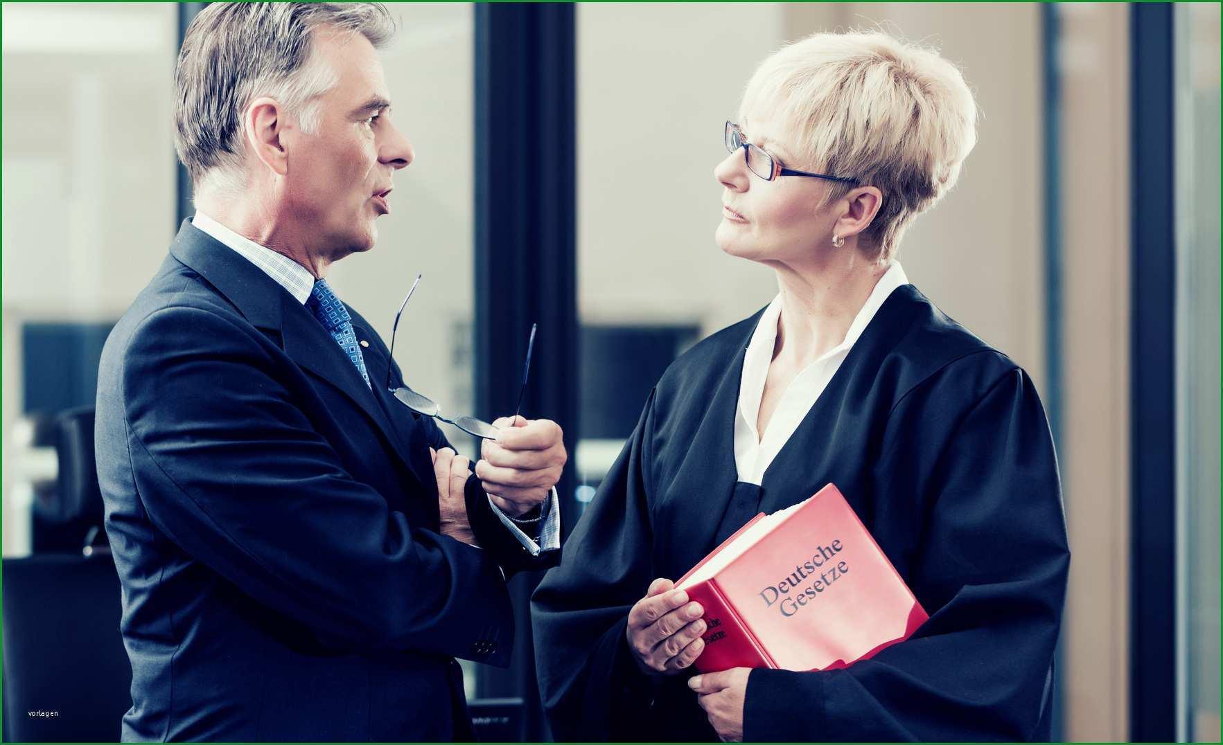 rechtsschutzversicherung kuendigung
