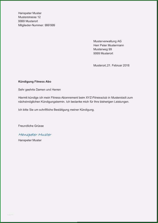 kundigung unitymedia vorlage pdf sus dorable beispiel eines kundigungsschreiben frieze