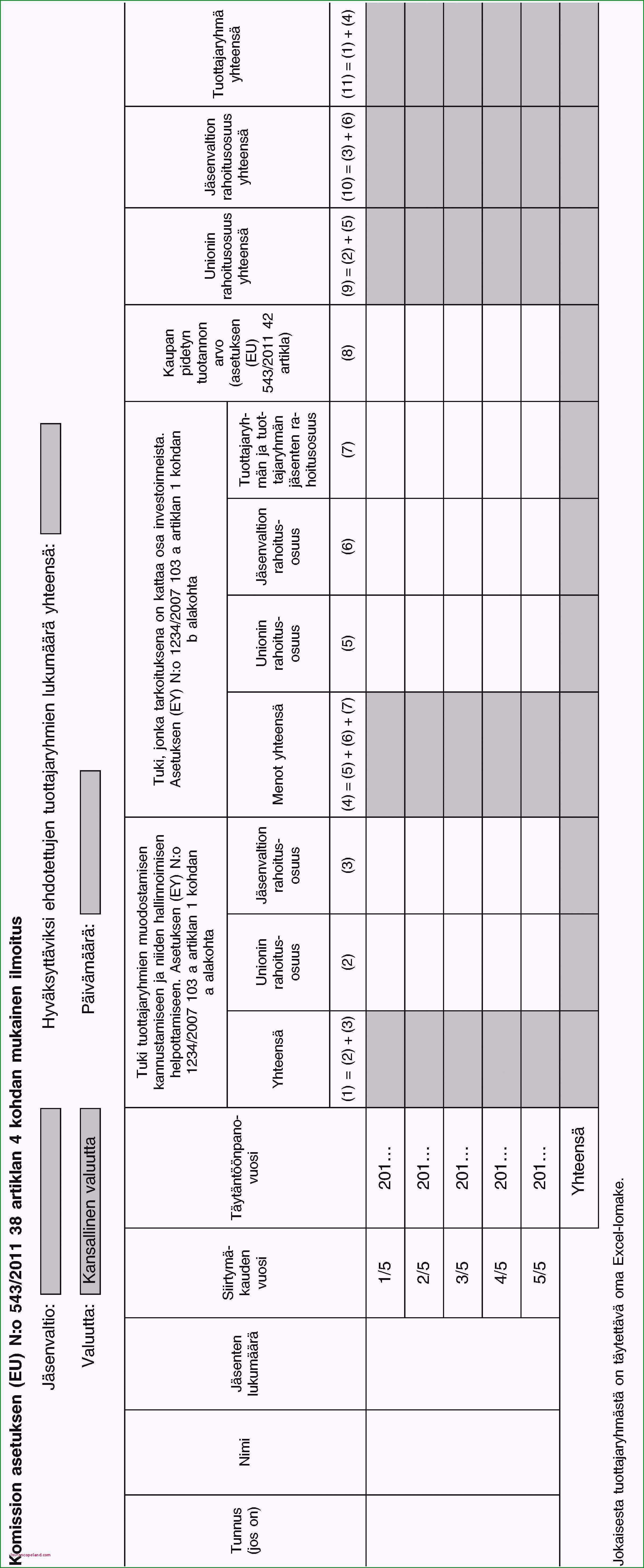mitarbeiterbeurteilung vorlage excel 14 laufzettel vorlage word