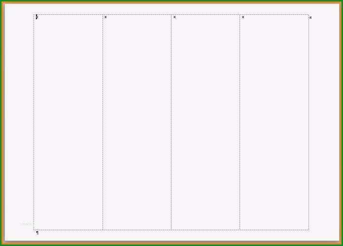 ordner einsteckschilder vorlage bewundernswert 13 ordnerrucken vorlage word