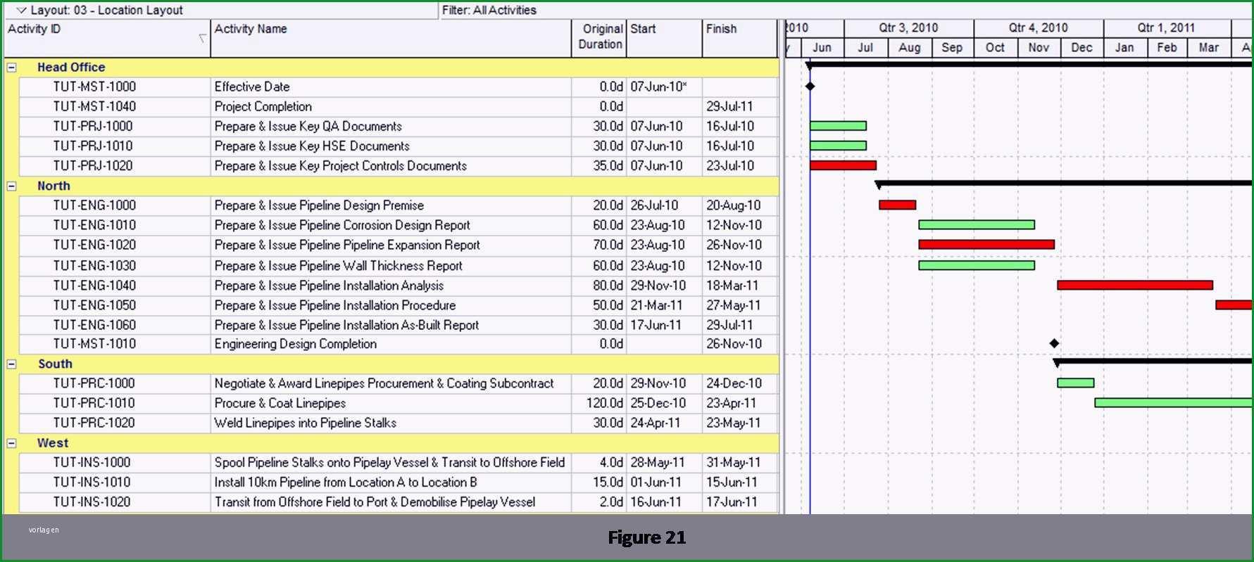 schichtplan excel vorlage kostenlos das beste von nstplan kalender excel foto schichtplaner excel kostenlos modell