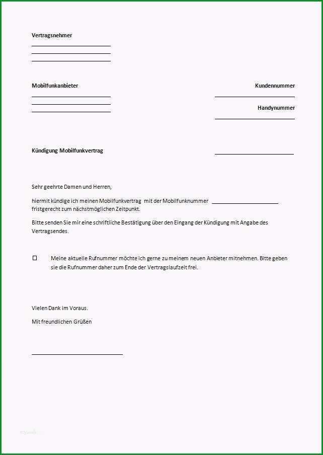 telekom mietgerat kundigen vorlage grosartig vertrag ka¼ndigungsschreiben bilder bilder fur 2