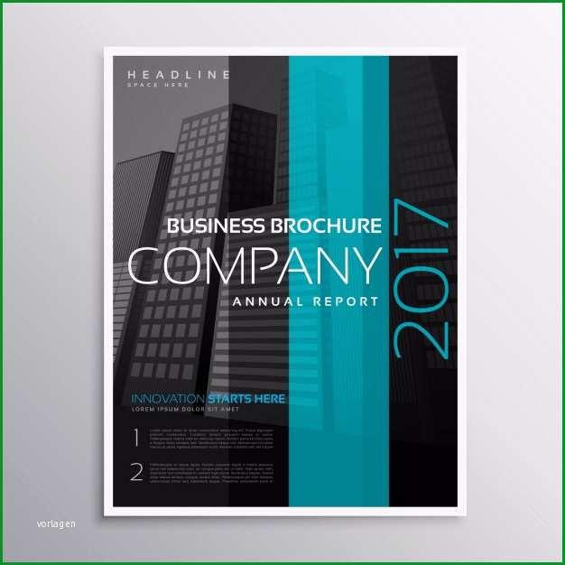 unternehmen business magazin cover vorlage des jahresberichts