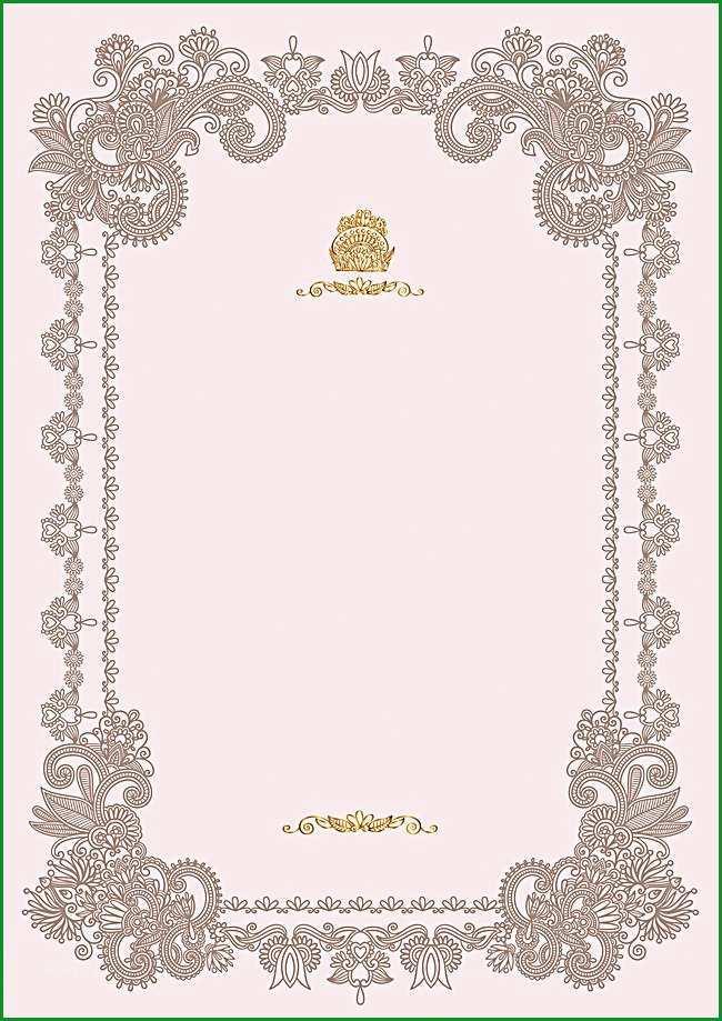 urkunde vorlage elegant teilnahme zertifikat vorlagen selber ausdrucken bei urkunden online