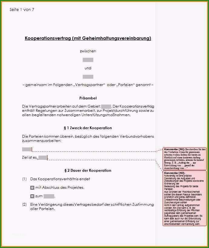 vereinbarung arbeitszeitkonto vorlage imdetail schriftliche vereinbarung arbeitszeitkonto vorlage bewundernswert
