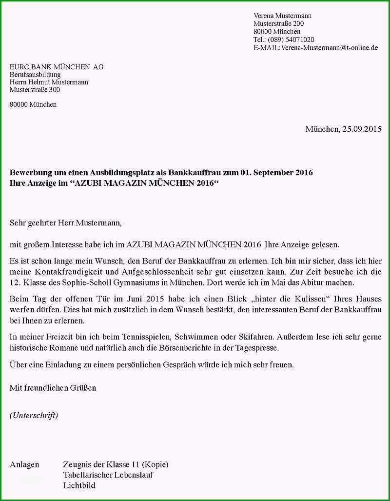 Einzahl 16 Vodafone Kündigung Vorlage Pdf