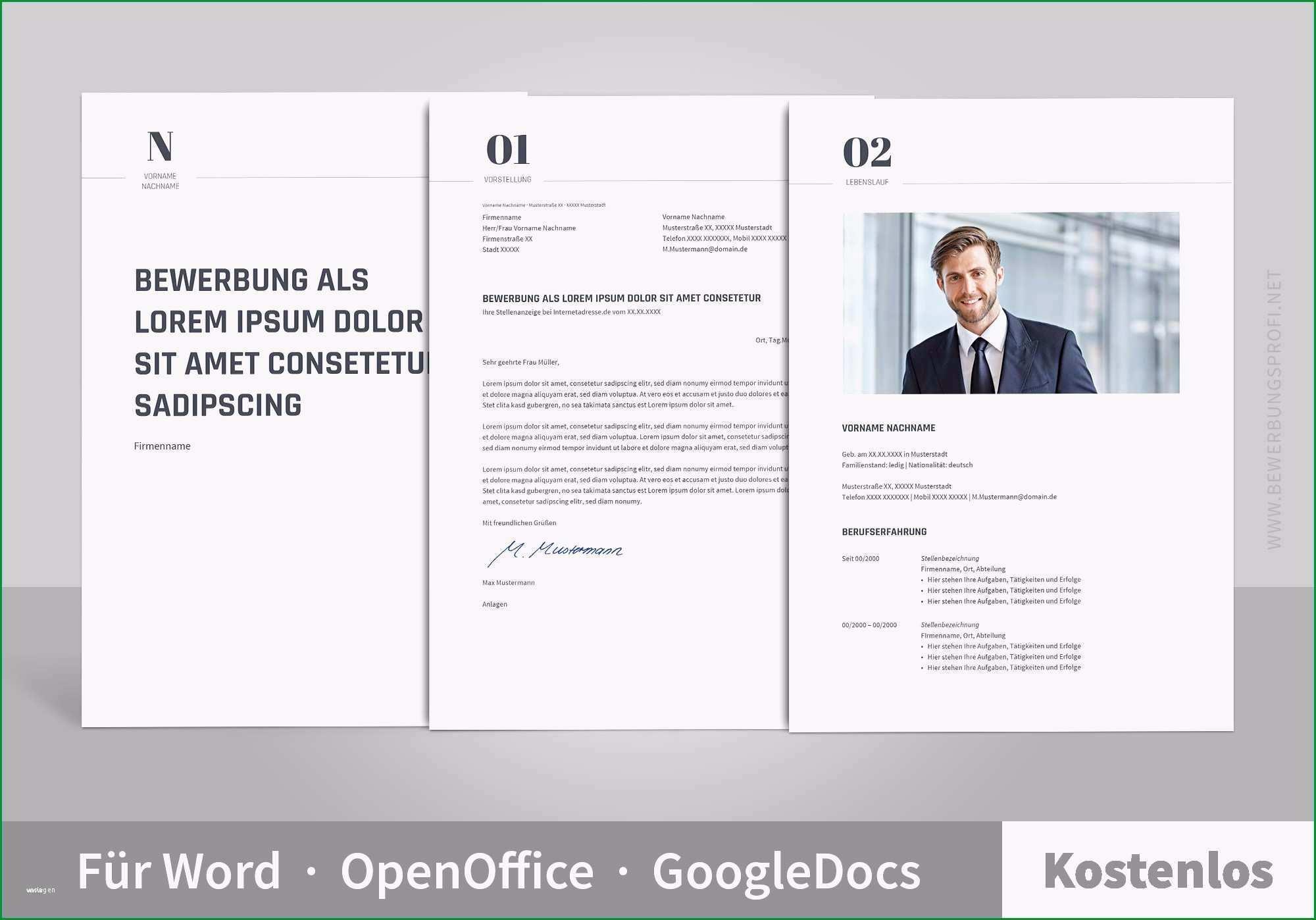 20 bewerbung deckblatt vorlage pdf