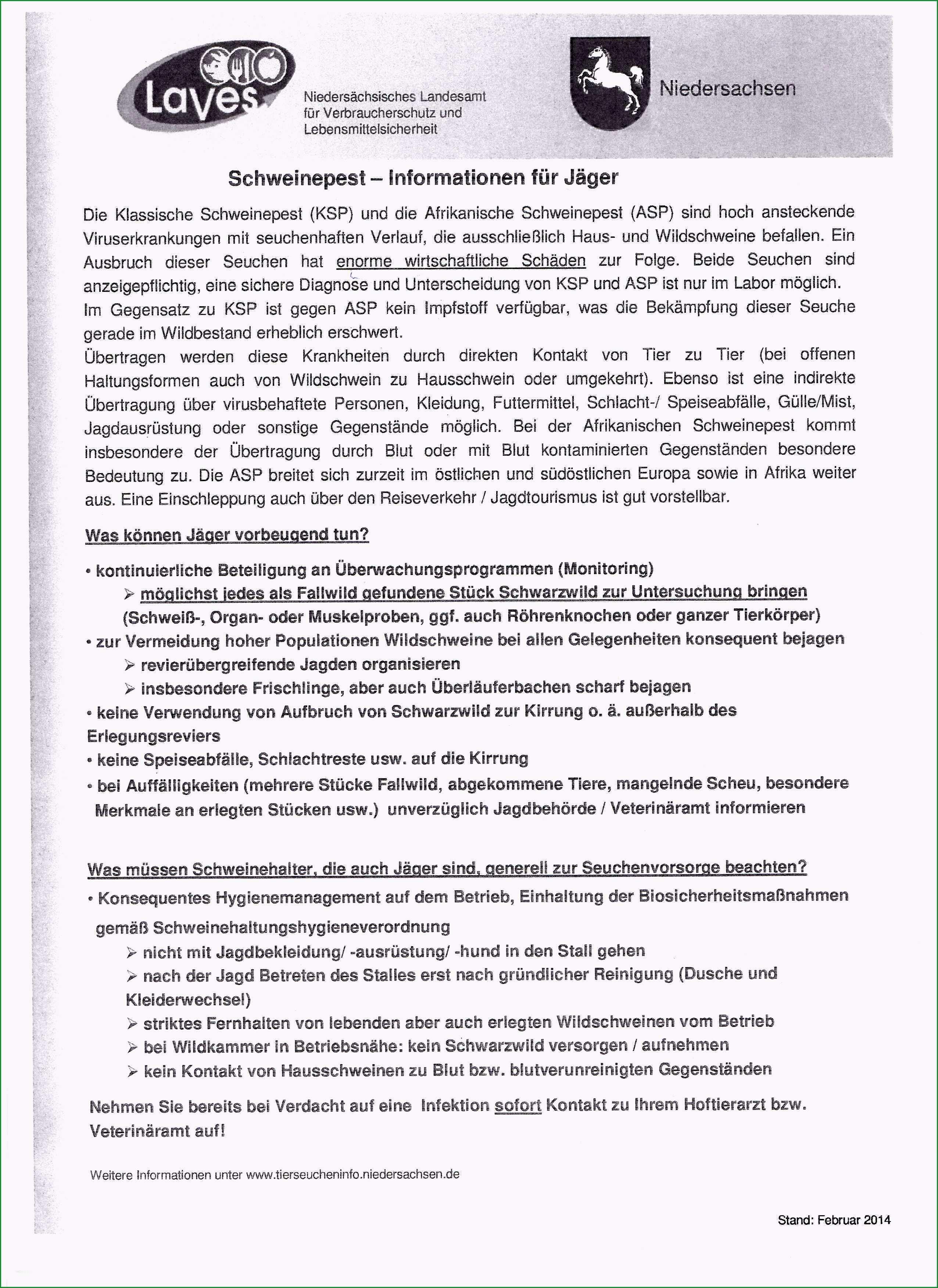 antrag bildungsurlaub niedersachsen vorlage grosartig s jagerschaft oldenburg delmenhorst e v