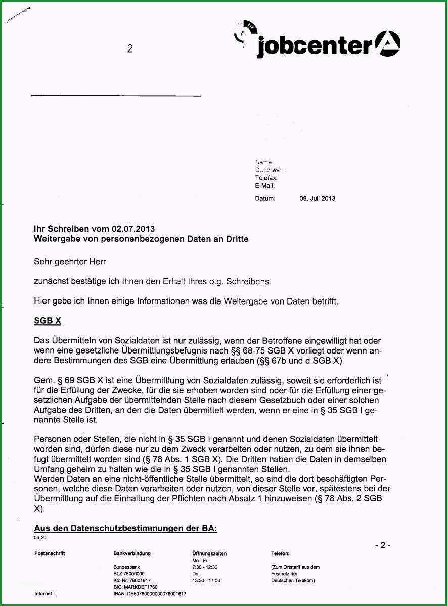antrag darlehen jobcenter vorlage bafg antrag nrw 2013 antrag auf