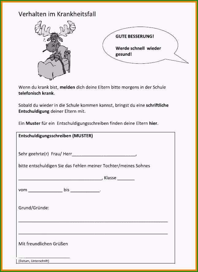 befreiung vom unterricht wegen arzttermin design 28 elegant entschuldigung fuer schule wegen arzttermin abbildung