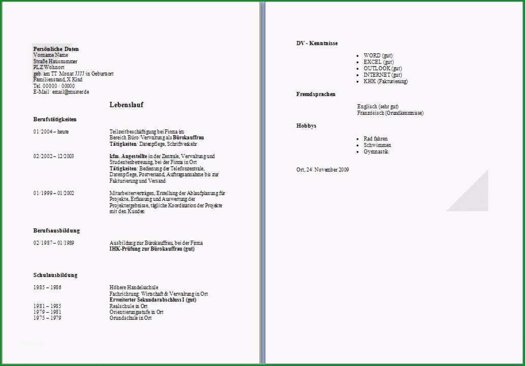 bewerbung muster anschreiben ausbildung burokauffrau bilder 42 das konzept von bewerbungsschreiber douglaschannelenergy