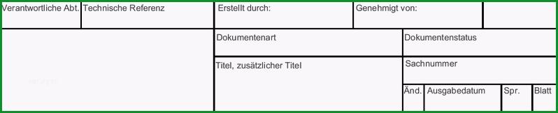 Datei DIN EN ISO 7200