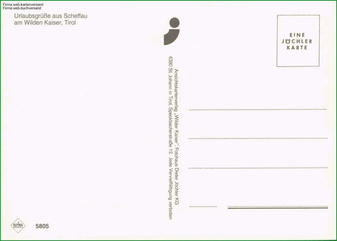 druckbare postkarte vorlage