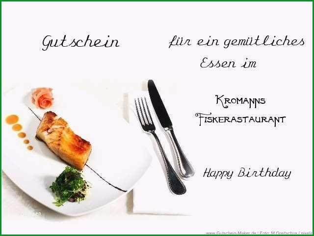 einladung zum essen gehen vorlage wunderbar gutschein essen gehengutschein vorlage essen