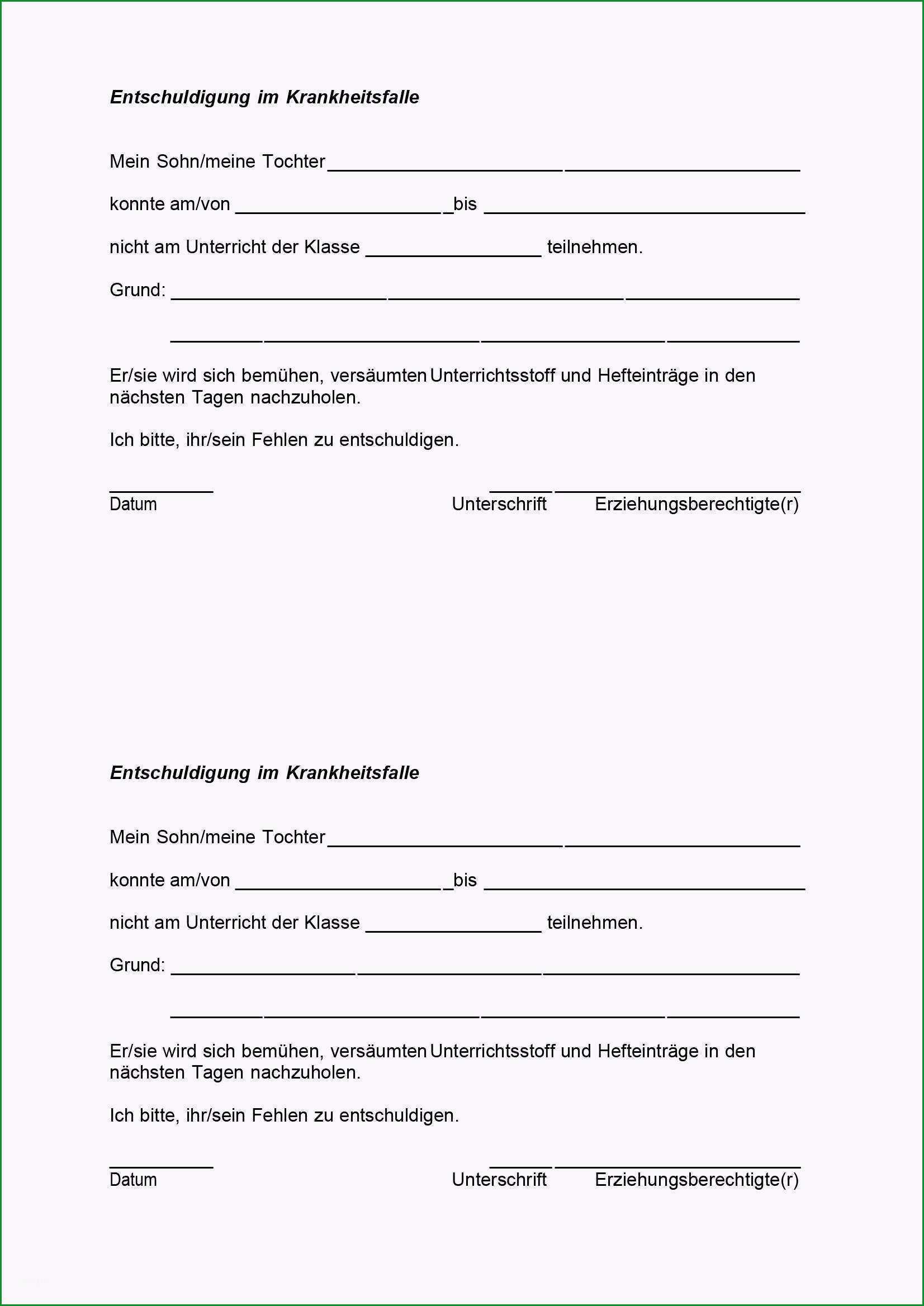 entschuldigung schule vorlage pdf angenehm information entschuldigung und unterrichtsbefreiung