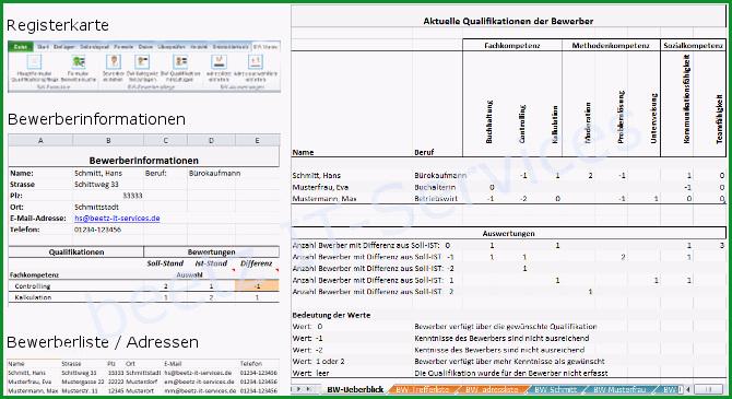 vorlagen und formulare