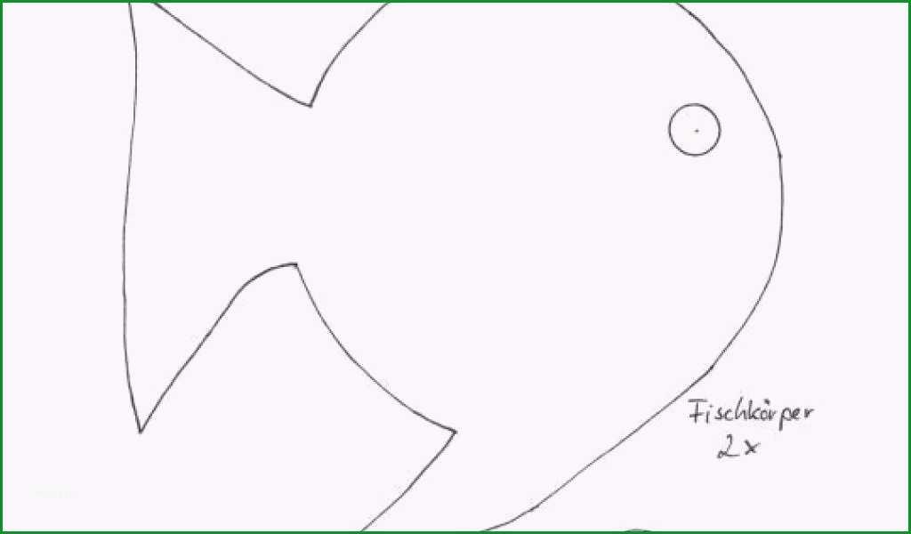 fisch vorlage zum basteln 1060 malvorlage fische ausmalbilder of fisch vorlage zum ausschneiden