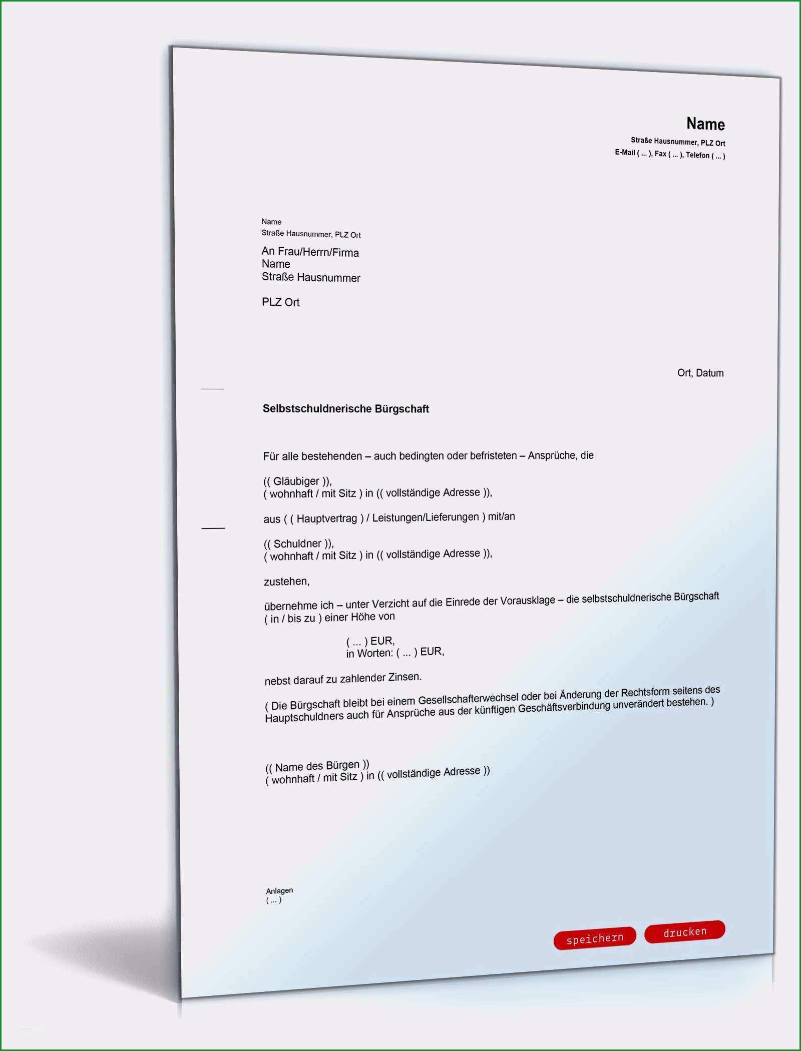 formeller brief vorlage erstaunlich 55 sammlung formeller brief vorlage das neueste 6